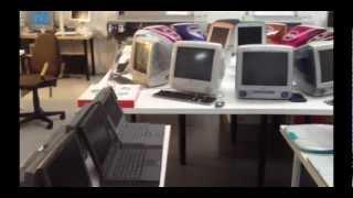 getlinkyoutube.com-The Apple collection!