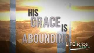getlinkyoutube.com-Son of God Worship Intro Easter - Life Scribe Media