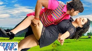 getlinkyoutube.com-HD कस के कोरा में धइले रहs - Kas Ke Kora Me - Suhaag - Pawan Singh - Bhojpuri Hot Song 2015 new