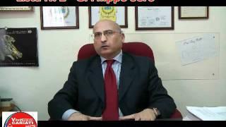Cariati elezioni 2011 candidati domanda6