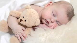 Sleeping technique