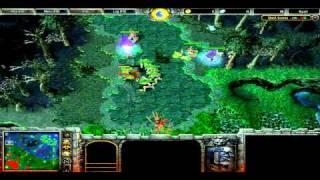 getlinkyoutube.com-CCSD vs Starsboba (05/15/11)