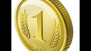 getlinkyoutube.com-Rublik 1.1.1  заработок в интернете