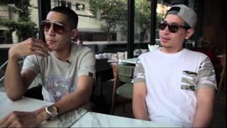 getlinkyoutube.com-ชิลๆ กับ 2P และ DJ TOB เขียนเพลงใหม่