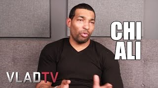 Flashback-Chi-Ali-Talks-Killing-His-Baby-Mothers-Brother-Over-Argument width=