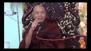 Dhamma Duta Ashin Saekainda  (  Miba Nae Bae Nay Tawe Mae Tayar Taw )