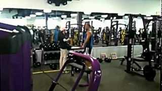getlinkyoutube.com-ROID RAGE at Planet Fitness