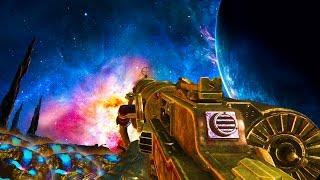 getlinkyoutube.com-115 CAVES EASTER EGG (Black Ops 3 Zombies)