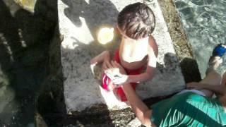 download video general santos trip to olaer swimming resort