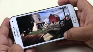 getlinkyoutube.com-Top 10 Best HD Android Games 2014 (Galaxy S5) - Explore Games #14