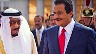 getlinkyoutube.com-الأمير محمد بن فهد.. الحرامي الصامت