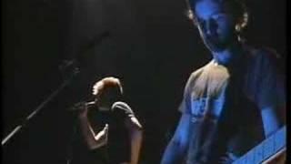 getlinkyoutube.com-New Order- Blue Monday (PFD Tokyo 1985)