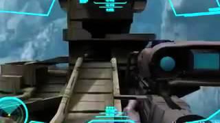getlinkyoutube.com-Halo 4 para android APK+DATOS