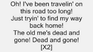 getlinkyoutube.com-T.I. - Dead and Gone [Lyrics]
