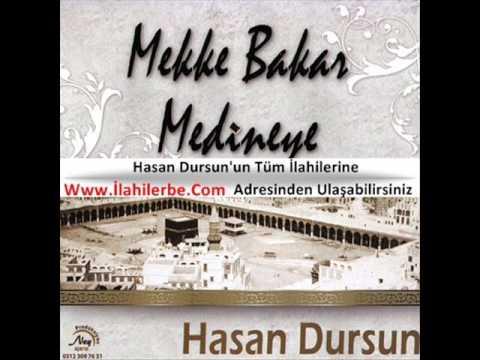 Hasan Dursun - Akan Sular Durulurmu (2012) Hasan Dursun, 2012 ilahileri dinle