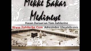 Hasan Dursun – Akan Sular Durulur mu ilahisi indir