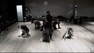 getlinkyoutube.com-iKON - '지못미(APOLOGY)' DANCE PRACTICE