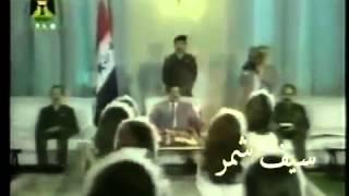 getlinkyoutube.com-شيلة صدام _ البارحة ليلي تفاكير و اوهام