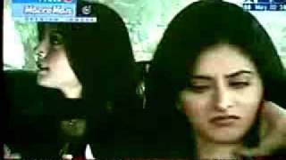 getlinkyoutube.com-kitni mohabbat hai SBS 8th May 2009