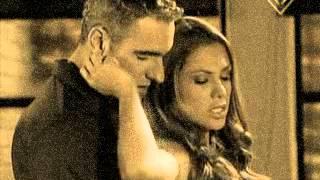 getlinkyoutube.com-Martin y Marina - *Pasiones*.. music video.. Mas Sabe El Diablo