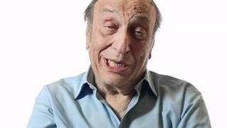 getlinkyoutube.com-Big Think Interview with Milton Glaser