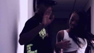 Taï-J (ft DJ Charlen) - Shot A Man Down