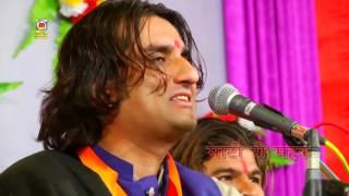 getlinkyoutube.com-Prakash Mali Live Majisa Bhajan 2016 | Jasol Ri Dhaniyani | Latest Marwadi Bhajan | Rajasthani Songs
