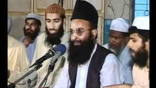 getlinkyoutube.com-Munazra Sunni vs Wahabi 11