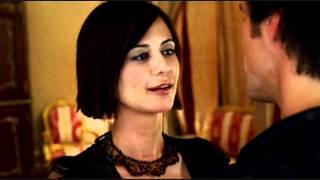Catherine Bell: Bruce Almighty