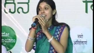 getlinkyoutube.com-aaja re mahveer prabhu aaja by hemalatha pipada