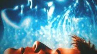 getlinkyoutube.com-Le dédoublement astral et ses techniques