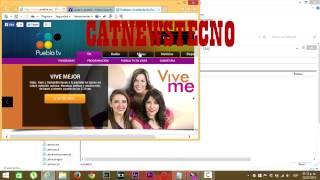 getlinkyoutube.com-CAPTURA EL URL Y CREA TU LISTA M3U