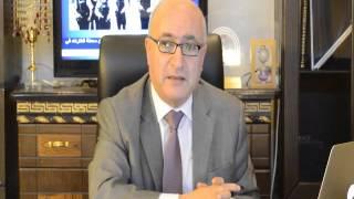 ستون دقيقة مع ناصر قنديل    16 9 2015