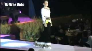 getlinkyoutube.com-TOP SEVEN MOST CREATIVE DRESS  - KDCA GALA NIGHT 2015