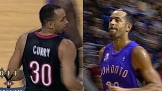 getlinkyoutube.com-Off the Hardwood Eps 122 Dell Curry & Stephen Curry