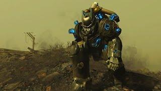 getlinkyoutube.com-Top 7 Best Power Armor Mods - Fallout 4 (Xbox One/PC/PS4)