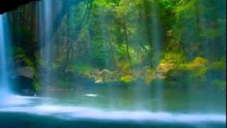 getlinkyoutube.com-【sleeping】 水のマイナスイオンで眠る睡眠音楽 ※9分以内に眠れます
