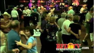 getlinkyoutube.com-Mollie B Polka Party - Music and Dancing
