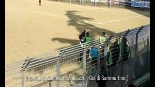 RVM SC Nissa   Dattilo noir  1 -  1