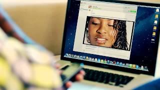 getlinkyoutube.com-TEDDY ZIGGY_K.i.s.s You_Remix ft FLYYKID YG ,RASCO & UCEE(OFFICIAL VIDEO)