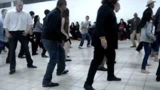 getlinkyoutube.com-El Caballo Dorado (fast version)