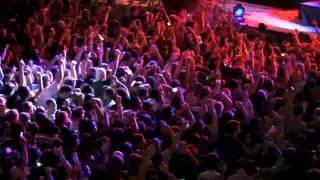 getlinkyoutube.com-Benny Benassi @ The Lizard Lounge Teaser Clip
