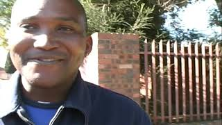 getlinkyoutube.com-South Africa Ver 2 HD - South Africa Travel Channel 24
