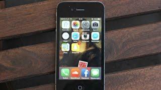 getlinkyoutube.com-Jak naładować telefon bez ładowarki?