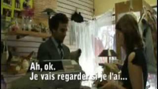 getlinkyoutube.com-Vocabulaire: Au magasin (1/3)