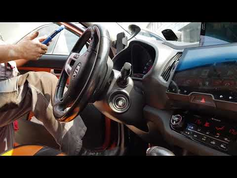 Где в Lancia Дельта предохранитель датчика скорости