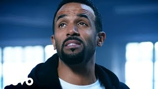 getlinkyoutube.com-Craig David - All We Needed (Official BBC Children in Need Single 2016)