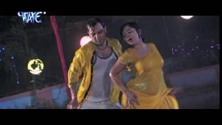 getlinkyoutube.com-बाली उमरिया - Bali Umariya Patli Kamariya - Suhag Raat Chorwa Ke Saath - Bhojpuri Hot Songs 2017 new