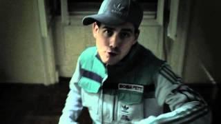 getlinkyoutube.com-FLUOR - MIZU - Offical Music Video