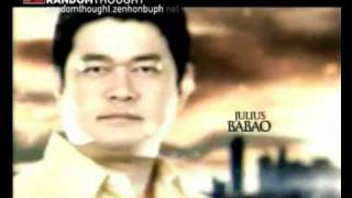 getlinkyoutube.com-Bandila OBB [November 22, 2010]
